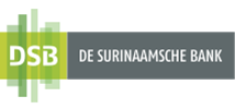 De Surinaamsche Bank N.V.