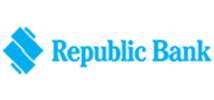 Republic Bank Suriname
